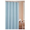<strong>DR International</strong> Moda Shower Curtain