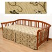 Charlotte Twin Daybed Cover