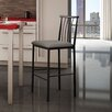 "Amisco Urban Style 24"" Alan Bar Stool"
