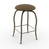 "<strong>Amisco</strong> Countryside Style  26"" Ginny Swivel Bar Stool"