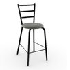 "<strong>Amisco</strong> Eco Style 26"" Sofia Bar Stool (Set of 2)"
