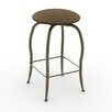 "<strong>Amisco</strong> Countryside 26"" Style Ginny Swivel Bar Stool"