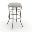 "<strong>Amisco</strong> New York Style 26"" Broadway Bar Stool"