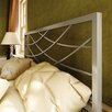 Amisco Altess Metal Headboard
