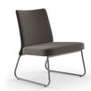 Amisco District Side Chair