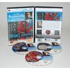<strong>Weber Art</strong> DAHL DVD 3 DISC SERIES WITH ROSEMALING OIL PAINTING 3 HOUR INCLUDES 3290. 3291, 3292 DVDs.
