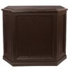 Essick Air Credenza Style AirCare Evaporative Air Whole House Humidifier