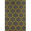 Bashian Rugs Rockport Gray/Gold Area Rug