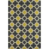 Bashian Rugs Rockport Gray/Gold Area Rug