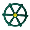 <strong>Swing-n-Slide</strong> Pirate Ship Wheel