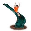 <strong>Side Winder Slide</strong> by Swing-n-Slide