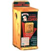 <strong>Squirrel Condo Feeder</strong> by Chuck-A-Nut Products