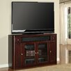"Parker House Furniture Toronto 62"" TV Stand"