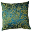 <strong>Linden Polyester Pillow</strong> by LR Resources