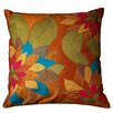 <strong>Zelkova Polyester Pillow</strong> by LR Resources