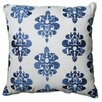 LR Resources Indira Decorative Pillow