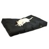 Snoozer Pet Products Waterproof Dog Pillow