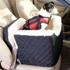 Snoozer Pet Products Lookout I Dog Car Seat