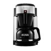 Bunn NHB Generation 10-Cup Home Coffee Brewer