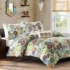 Mi-Zone Tamil Comforter Set II