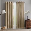 Mi-Zone Madison Park Ali Curtain Panel