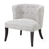 Mi-Zone Madison Park Bianca Shelter Slipper Chair