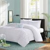 Mi-Zone Mirimar 4 Piece Duvet Cover Set