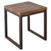 Wildon Home ® Cordova End Table