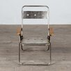<strong>Davey Folding Chair</strong> by Wildon Home ®