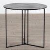 Wildon Home ® Ennis End Table