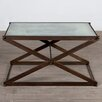 <strong>Mimi Coffee Table</strong> by Wildon Home ®