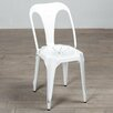 Wildon Home ® Kinsey Side Chair