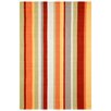 <strong>Gypsy Bold Upright Rug</strong> by Liora Manne