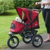 <strong>Pet Gear</strong> Jogger Pet Stroller