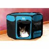Pet Gear Deluxe Pet Pen