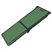 "Pet Gear Travel Lite Bi-Fold Half 42"" Pet Ramp"