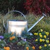 <strong>Griffith Creek Designs</strong> 1-Gallon Galvanized Watering Can with Long Spout