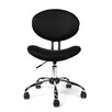 Merax Mesh Fabric Office Task Chair