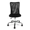 Merax Mesh Office Chair