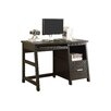 Monarch Specialties Inc. Computer Desk with Storage Drawer