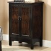 Monarch Specialties Inc. Bombay Cabinet III