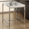 <strong>End Table</strong> by Monarch Specialties Inc.