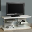 "<strong>Monarch Specialties Inc.</strong> 48"" TV Stand"