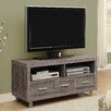 """<strong>Monarch Specialties Inc.</strong> 48"""" TV Stand"""