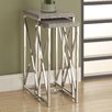 Monarch Specialties Inc. 2 Piece Nesting Plant Stand