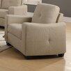 Monarch Specialties Inc. Chair
