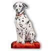 <strong>Stupell Industries</strong> Dalmatian Decorative Dog Door Stop