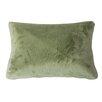 Osaki Portable Pillow Kneading Massager