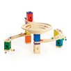HaPe Quadrilla The Roundabout
