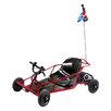 <strong>Dune Buggy Car</strong> by Razor